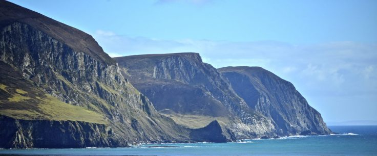 cropped-achill-island-original-24804.jpg